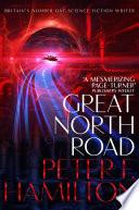 Great North Road Book PDF