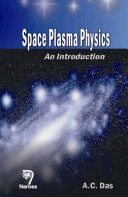 Space Plasma Physics Book PDF