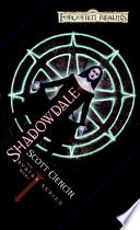 Shadowdale image