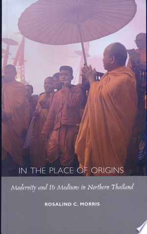Free Download In the Place of Origins PDF - Writers Club