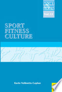 Sport Fitness Culture
