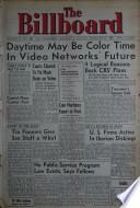 Oct 17, 1953