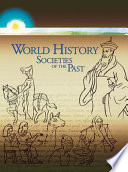 World History Book
