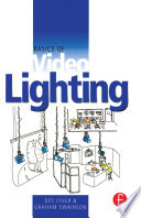 Basics of Video Lighting