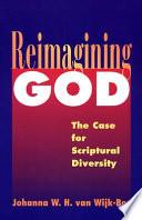Reimagining God Book PDF