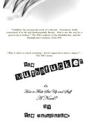 The Muthafucker   How to Fuck Shit Up and Stuff  A Novel