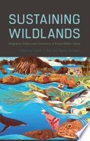 Sustaining Wildlands Book PDF
