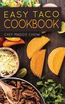 Easy Taco Cookbook