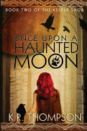 Once Upon a Haunted Moon