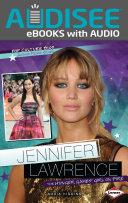 Pdf Jennifer Lawrence Telecharger