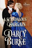 A Scandalous Bargain Pdf/ePub eBook