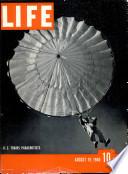 19. aug 1940