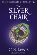 Pdf The Silver Chair (The Chronicles of Narnia, Book 6) Telecharger