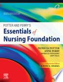 Potter Perry S Essentials Of Nursing Practice 1sae E Book
