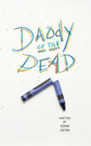 Pdf Daddy of the Dead