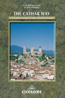The Cathar Way
