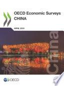 Oecd Economic Surveys China 2019
