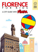 Florence for kids