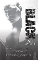 Black No More [Pdf/ePub] eBook