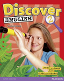 Discover English Global 2 Student s Book