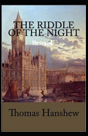 Free Download The Riddle of the Night Illustrated Book
