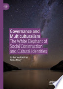 Governance And Multiculturalism