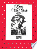 David Carr Glover Method For Piano Hymns With Chords Level 2