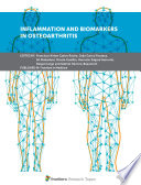 Inflammation and Biomarkers in Osteoarthritis