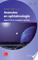 Avanc  es en ophtalmologie   apport de la conqu  te spatiale Book