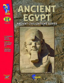 Pdf Ancient Egypt Gr. 4-6