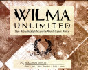 Wilma Unlimited Level 6