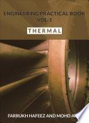 Engineering Practical Book     Vol 1