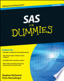 List of Dummies Kubus E-book