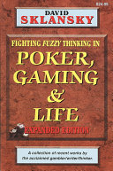 Poker, Gaming, & Life [Pdf/ePub] eBook