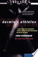 Darwin s Athletes Book