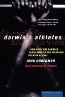 Darwin s Athletes