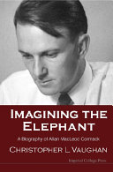 Imagining the Elephant Pdf/ePub eBook
