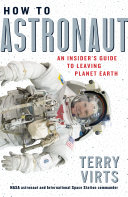How to Astronaut Book PDF