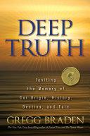 Deep Truth Pdf/ePub eBook