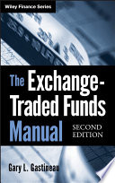 The Exchange Traded Funds Manual