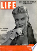 5. nov 1951