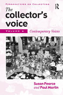 The Collector's Voice Pdf/ePub eBook