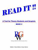 Read It   Book 2