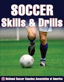 Soccer Skills and Drills