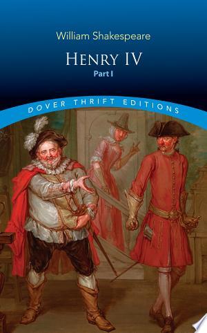 Free Download Henry IV PDF - Writers Club