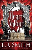 Pdf Heart of Valour