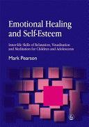 Emotional Healing and Self esteem Book PDF