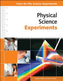 Physical Science Experiments