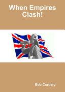 When Empires Clash