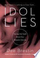 Idol Lies